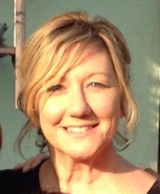 Wendy Van Lare