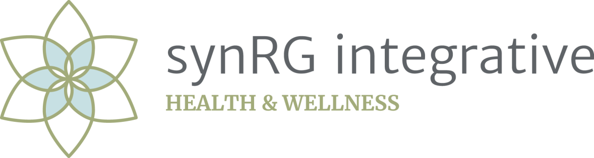 Synrg Integrative Health - Latham NY